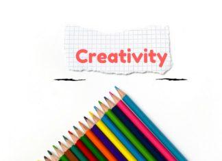 Make your kid creative thinker